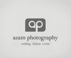 Azam Photography