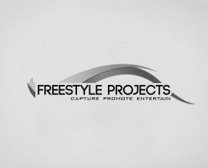 Freestyle Projects