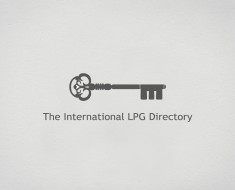 International LPG Directory