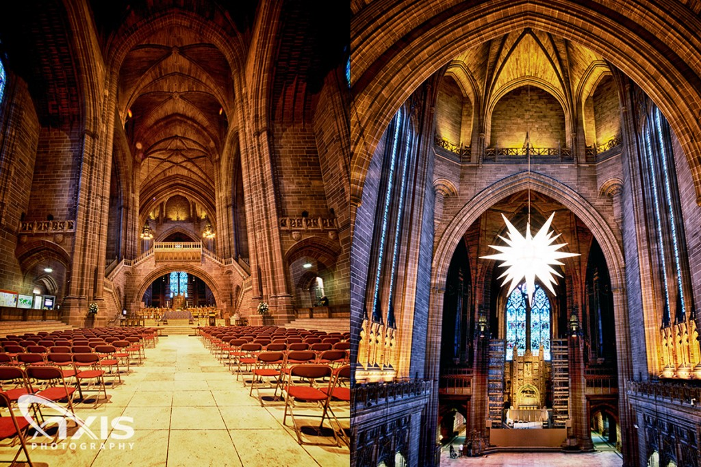 liverpool-cathedral-02