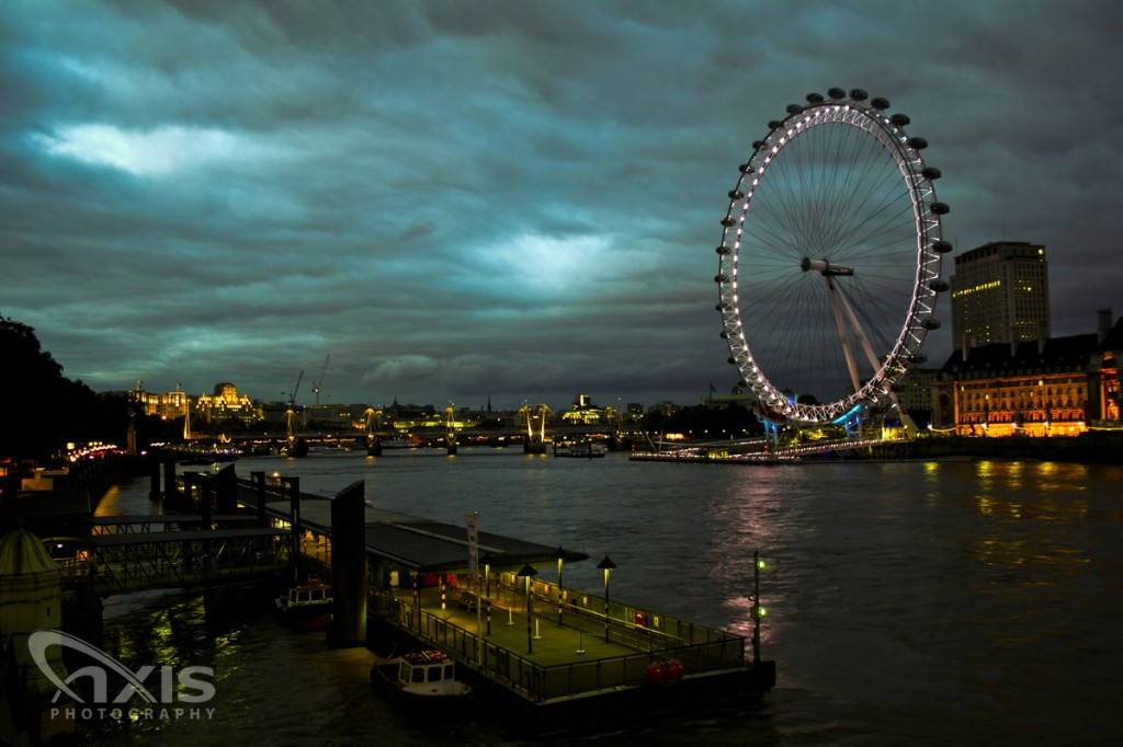 london-eye-millennium-wheel