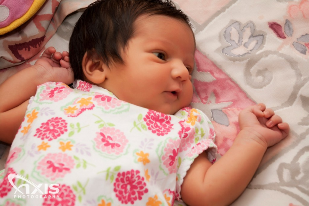new-born-raima-01