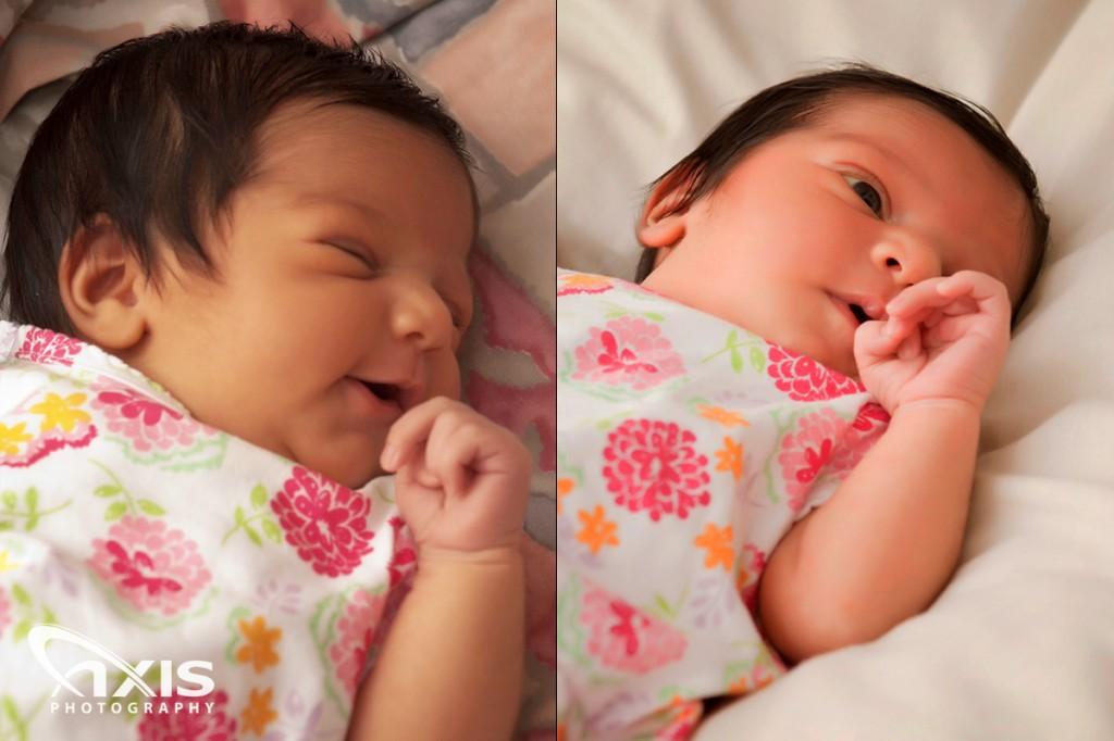 new-born-raima-03