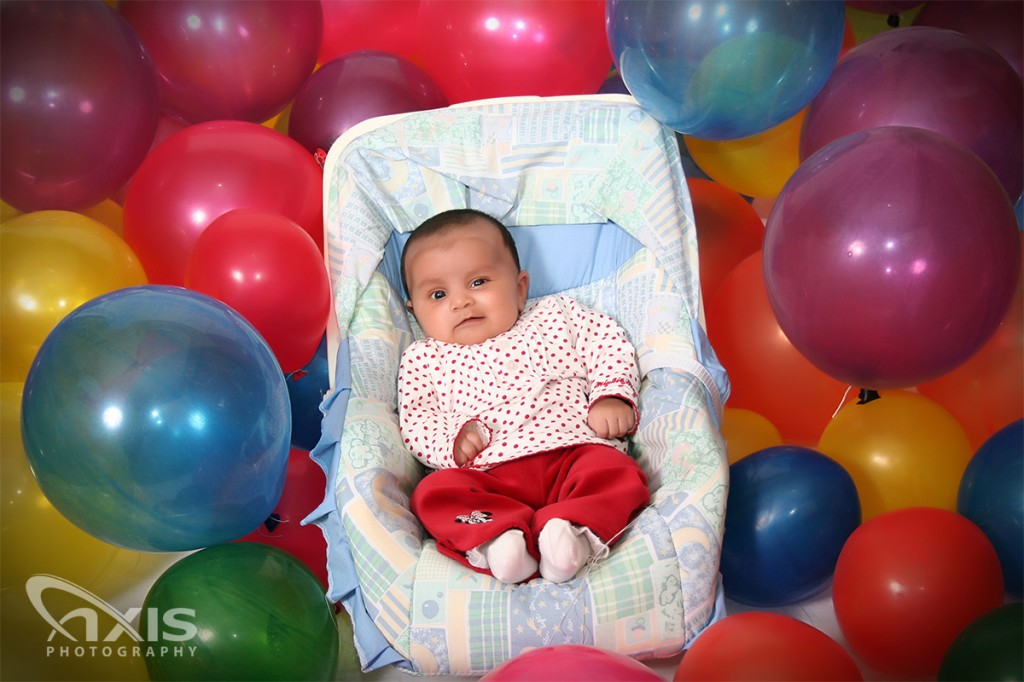 new-born-rameen-01