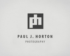 Paul J. Horton Photography