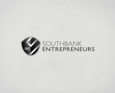 Southbank Entrepreneurs