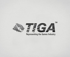 TIGA Representing the Game Industry