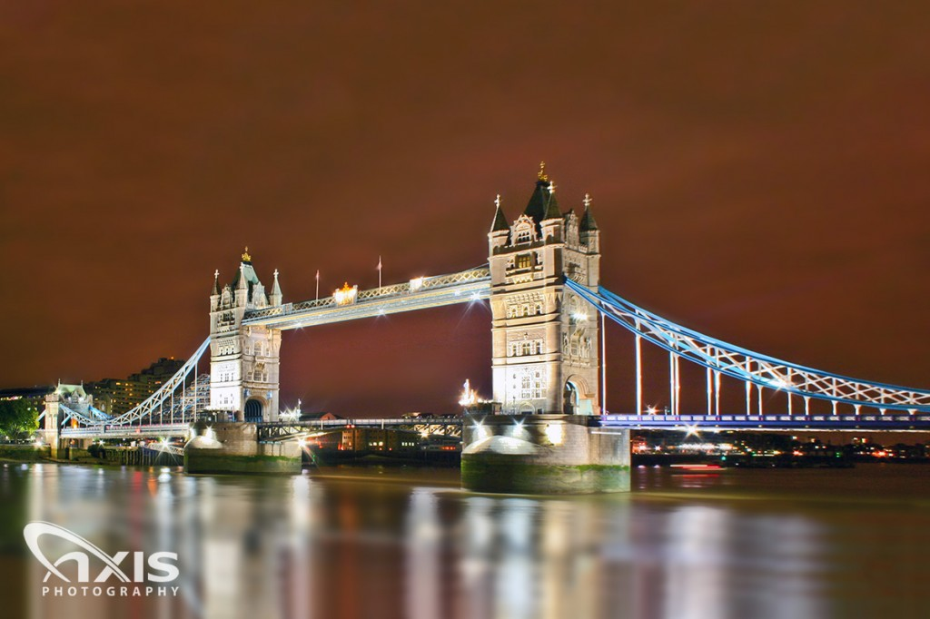tower-bridge-01