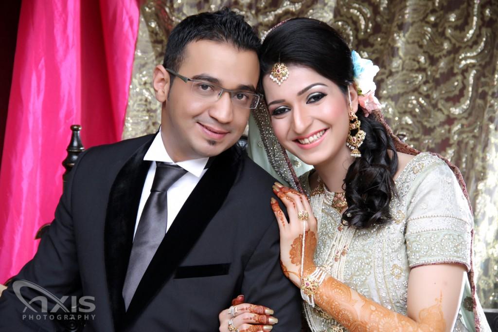 zeeshan-and-nadia-01